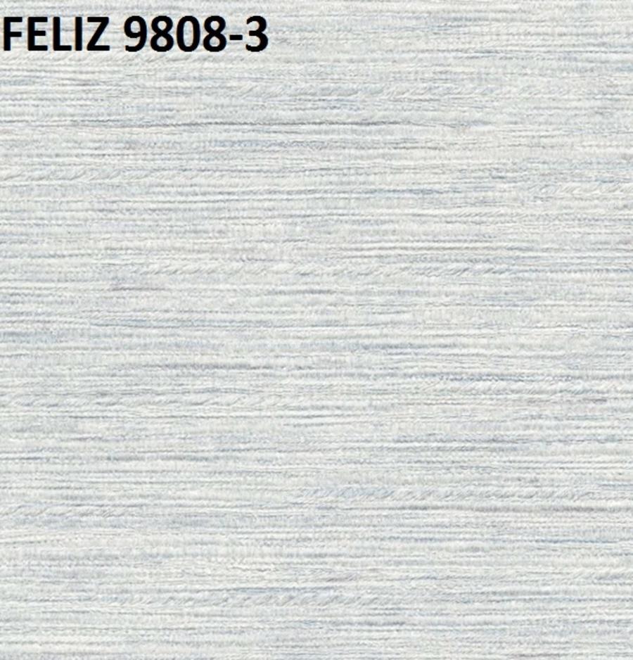 Giấy dán tường họa tiết 9808-3