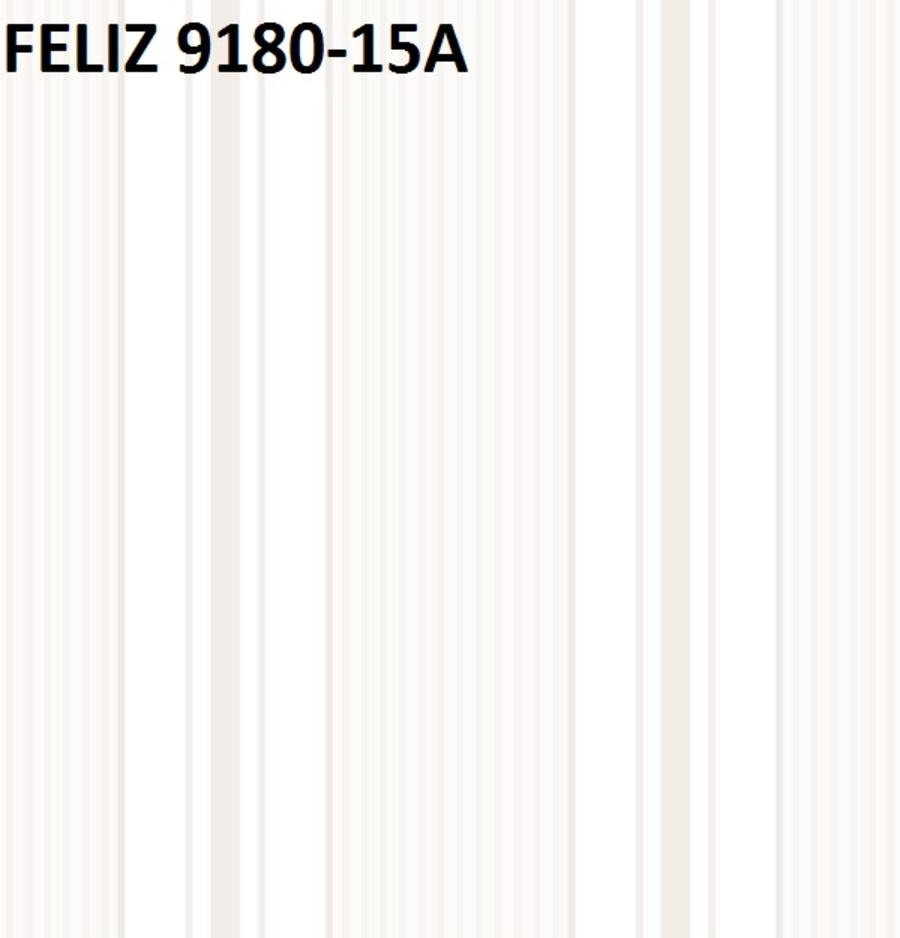 Giấy dán tường họa tiết sọc dọc 9180-15A