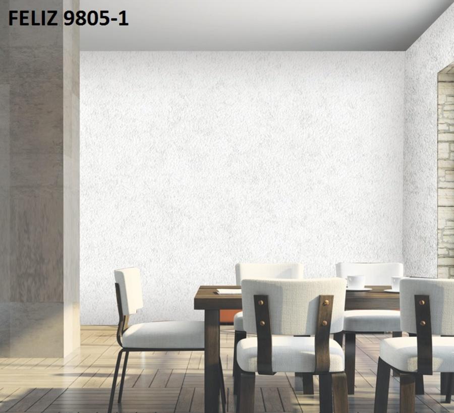 Giấy dán tường họa tiết 9805-1