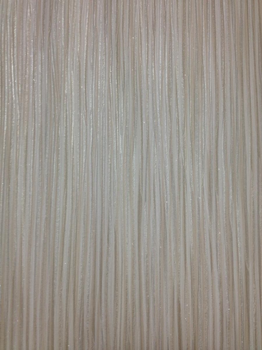 Giấy dán tường họa tiết gân xám 8923-3