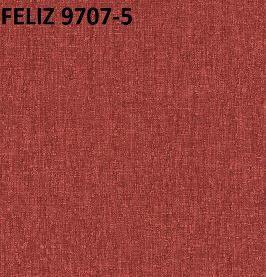 Giấy dán tường họa tiết 9707-5