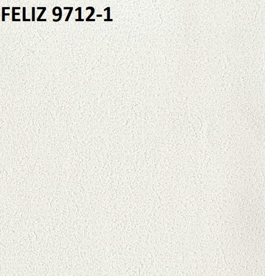 Giấy dán tường họa tiết 9712-1