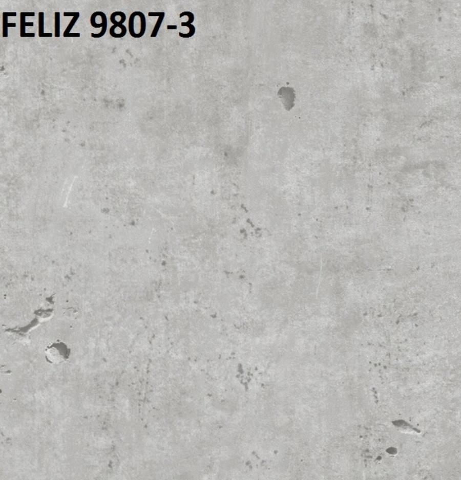Giấy dán tường họa tiết 9807-3