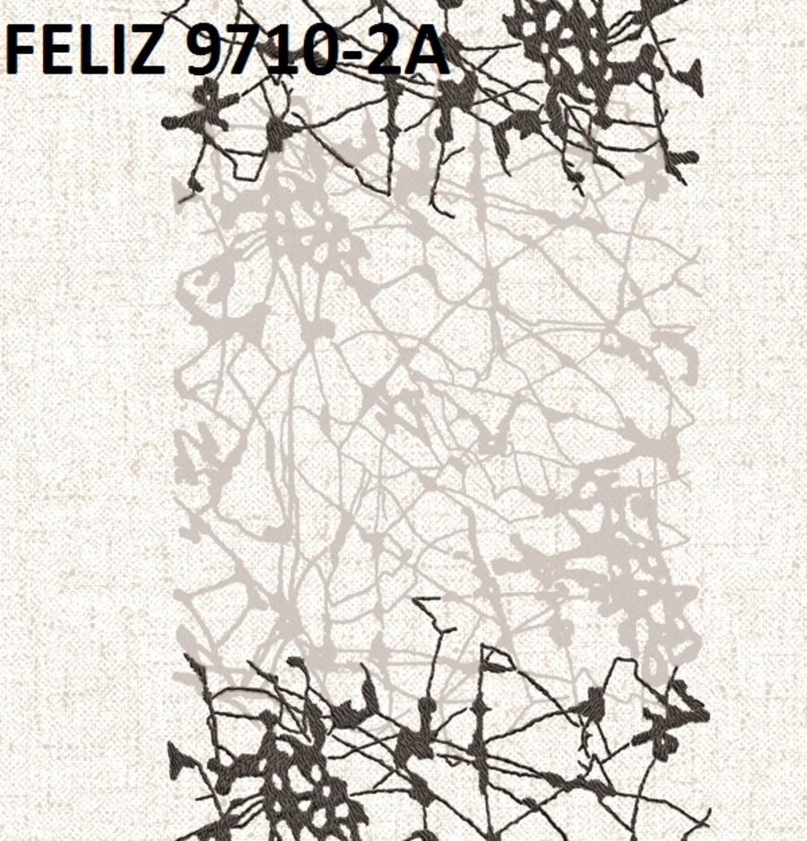 Giấy dán tường nghệ thuật 9710-2A