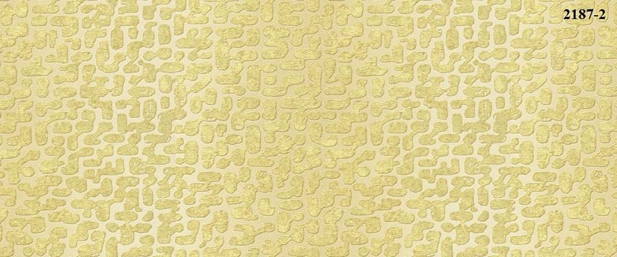 Giấy dán tường họa tiết SE 2187-2