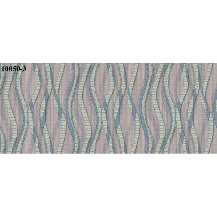 Giấy dán tường họa tiết SE 10050-3