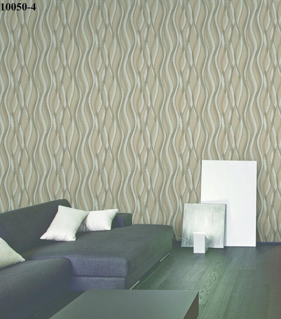Giấy dán tường texture họa tiết SE 10050-4