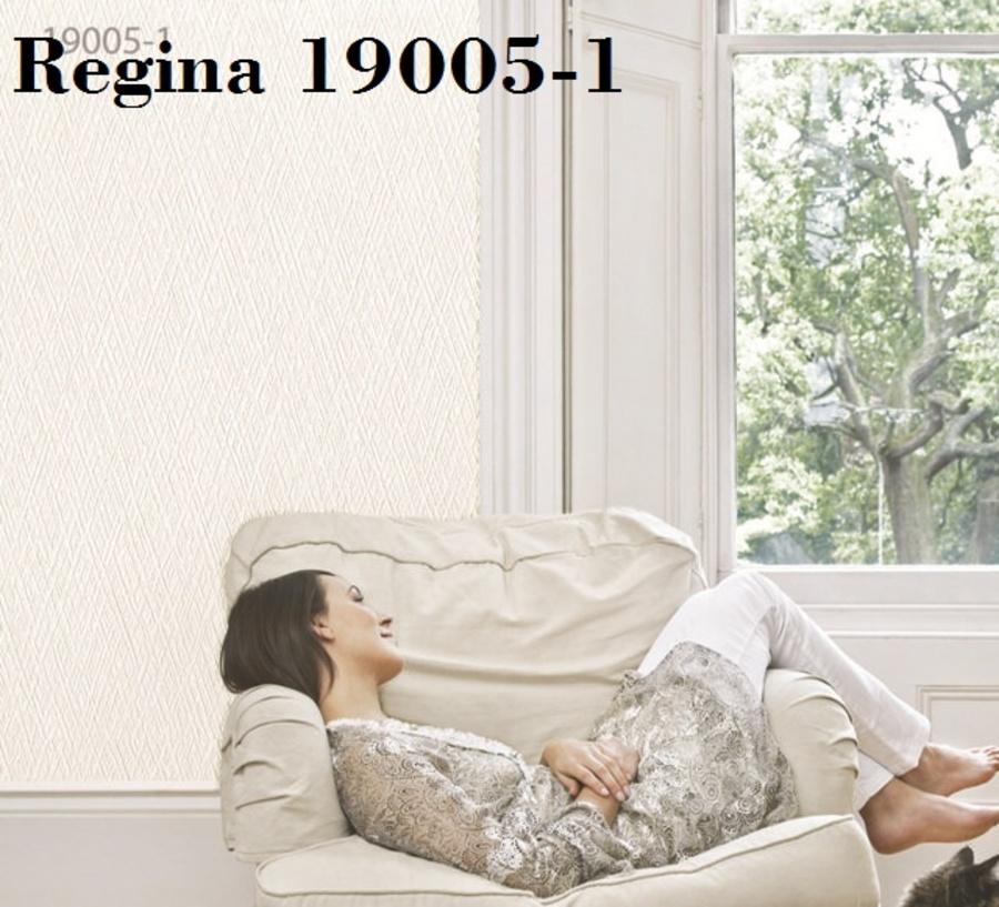 Giấy dán tường RG 19005-1