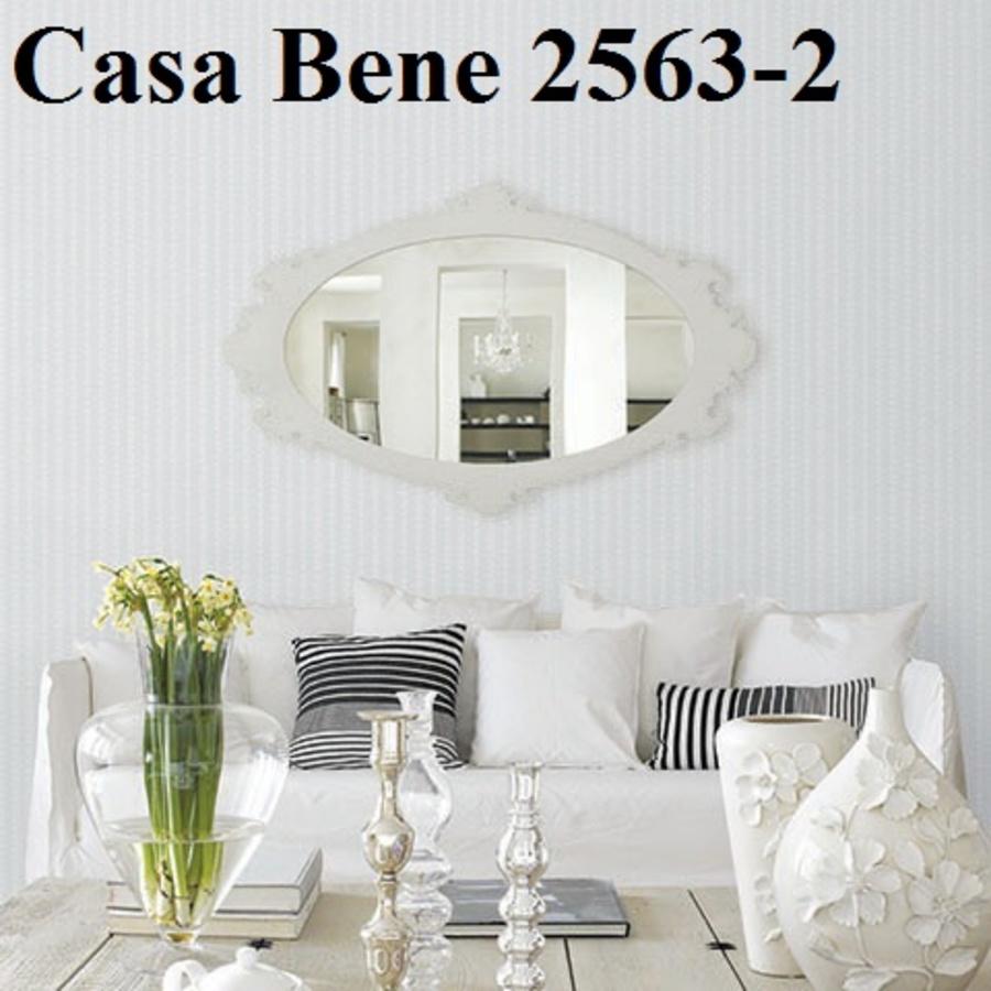 Giấy dán tường texture CB 2563-2