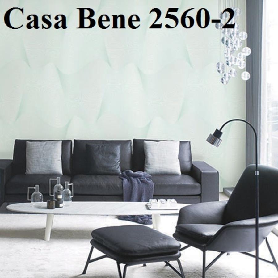Giấy dán tường CB 2560-2