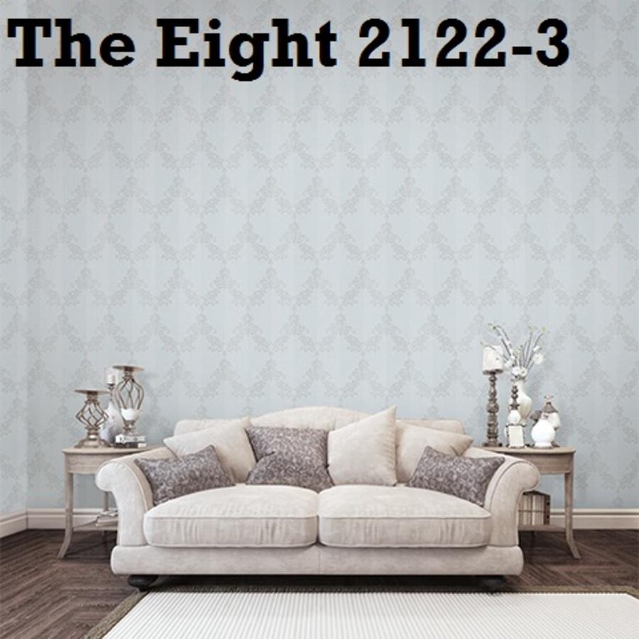 Giấy dán tường TE 2122-3