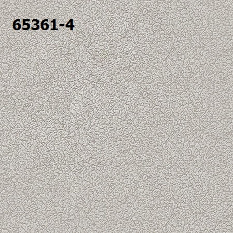 Giấy dán tường texture DD65361-4