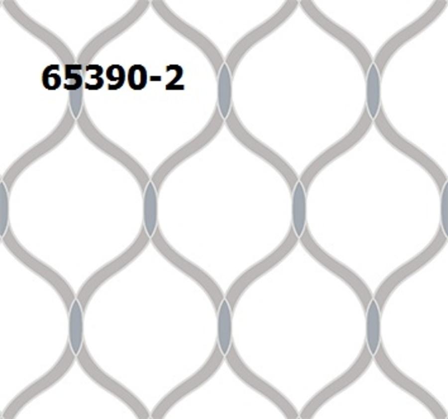 Giấy dán tường DD65390-2