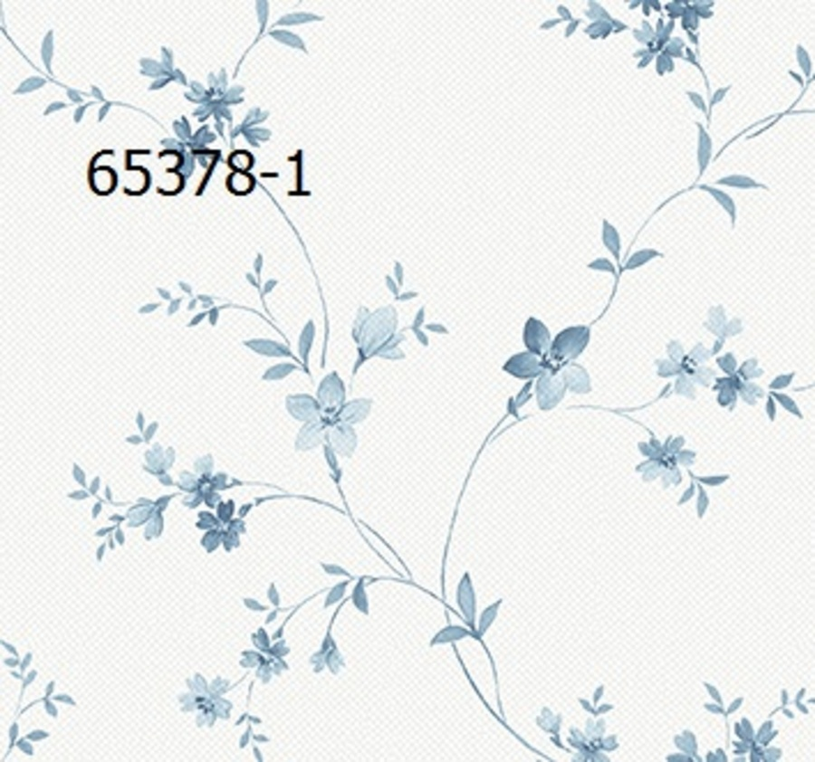 Giấy dán tường DD65378-1