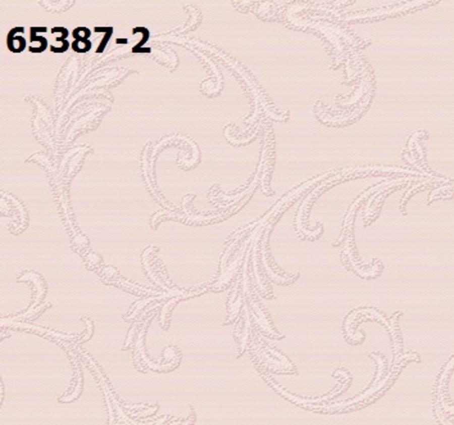 Giấy dán tường texture DD65387-2