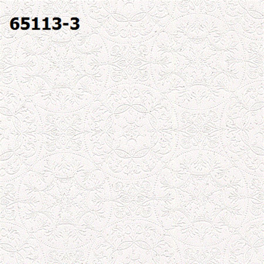 Giấy dán tường texture DD65113-3