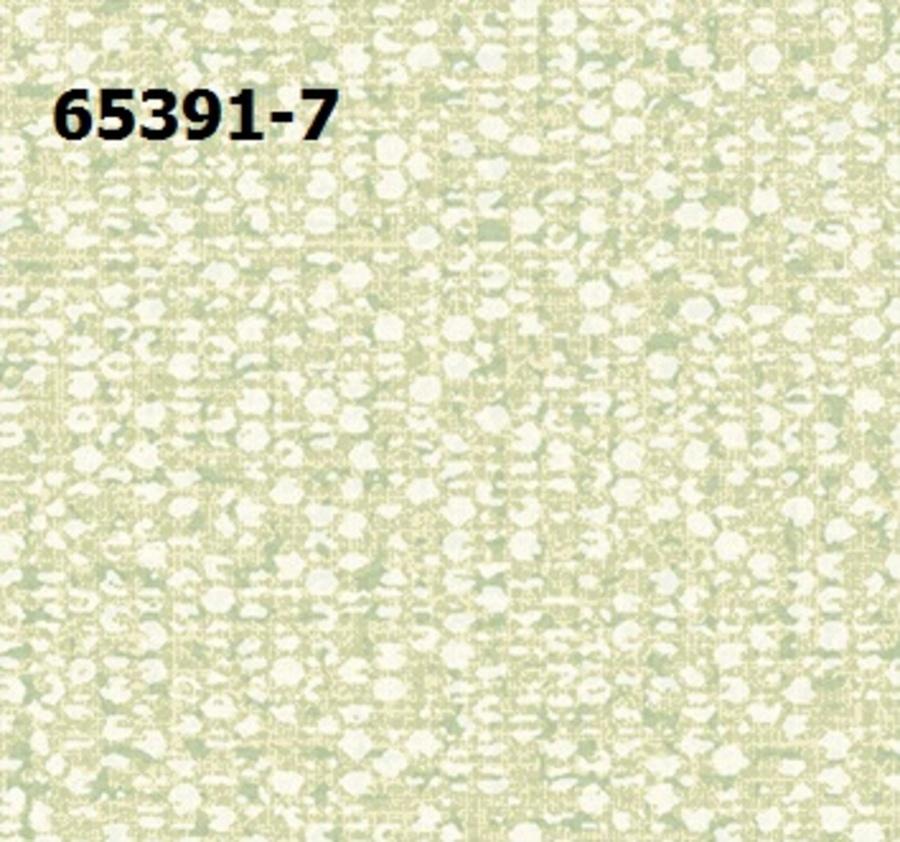 Giấy dán tường texture DD65391-7