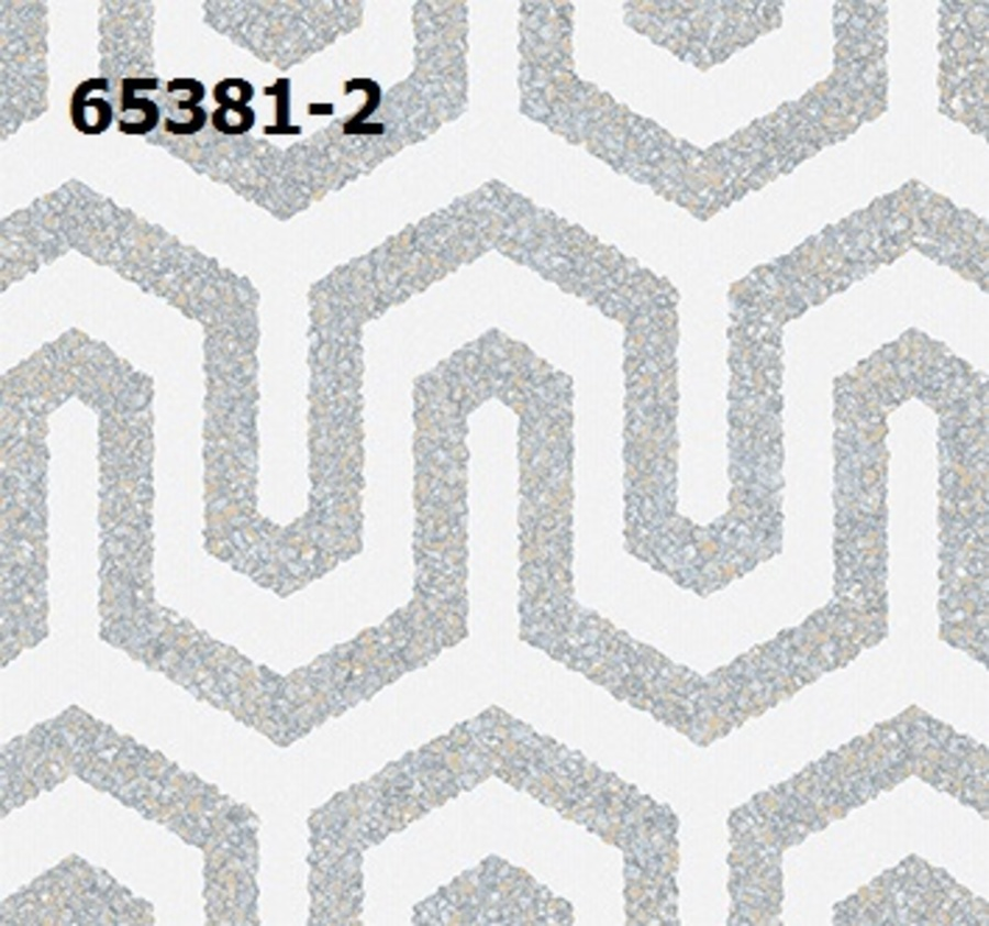 Giấy dán tường DD65381-2