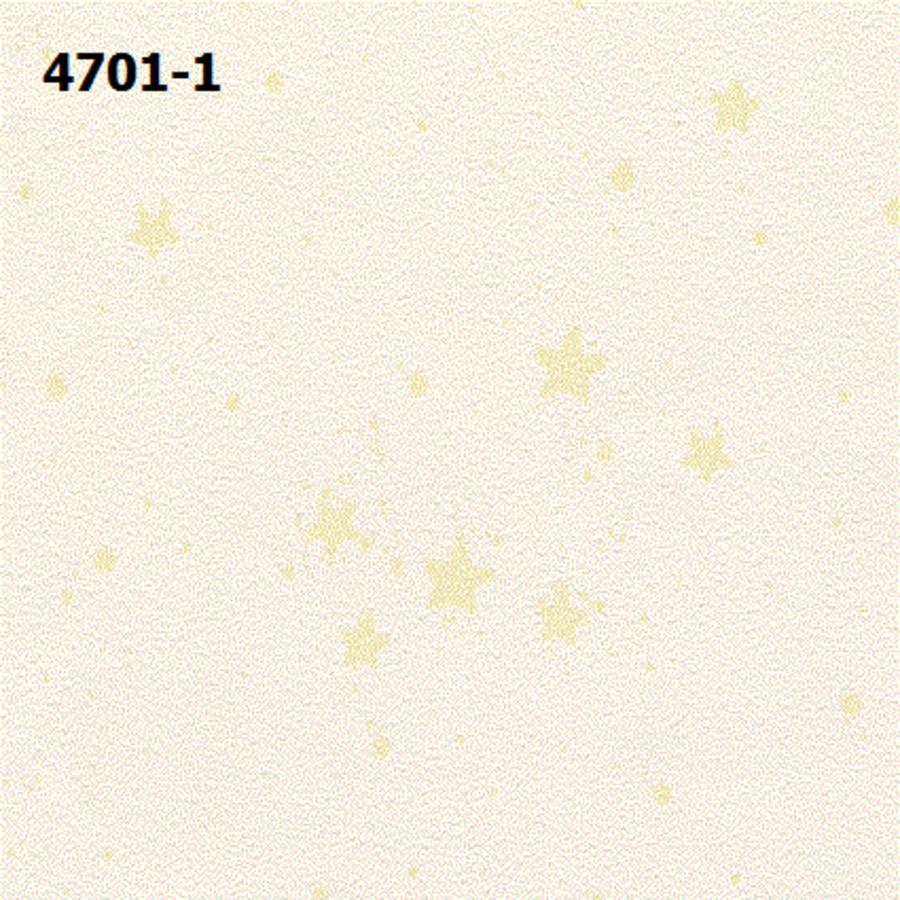 Giấy dán tường texture DD4701-1