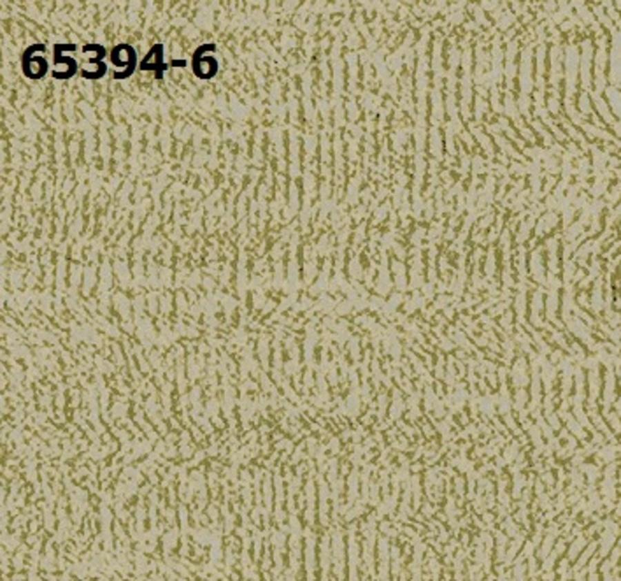 Giấy dán tường texture DD65394-6