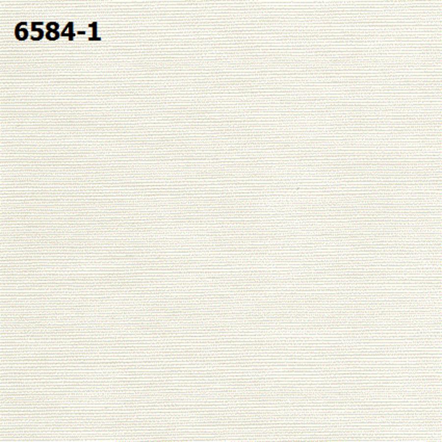 Giấy Dán Tường Texture DD6584-1
