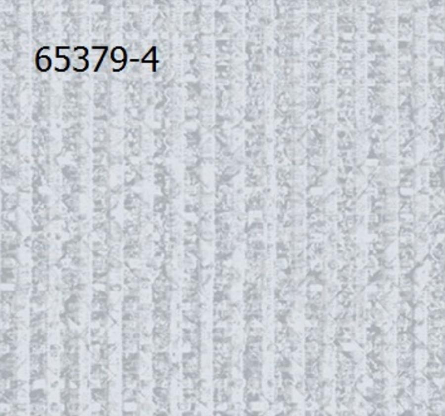 Giấy dán tường DD65379-4