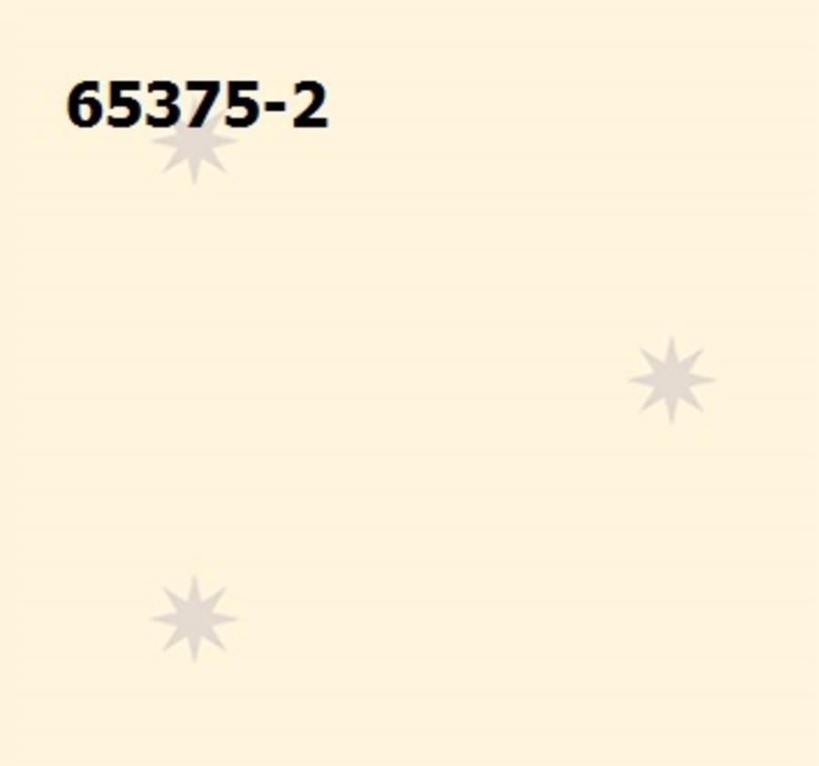 Giấy dán tường texture DD65375-2