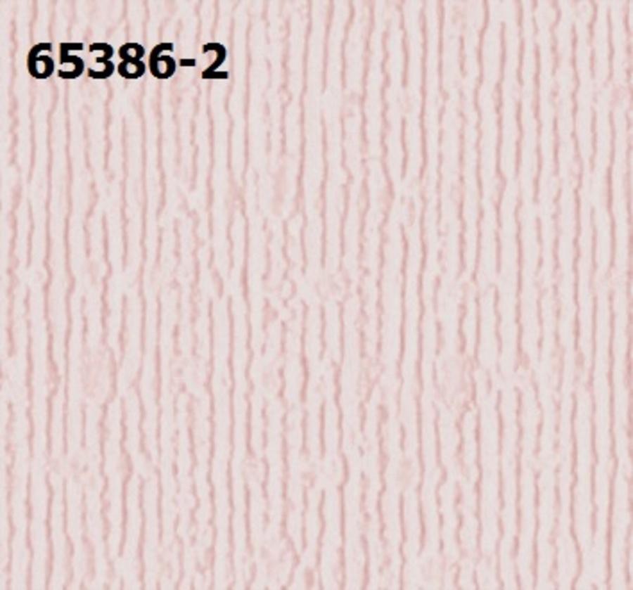 Giấy dán tường texture DD65386-2