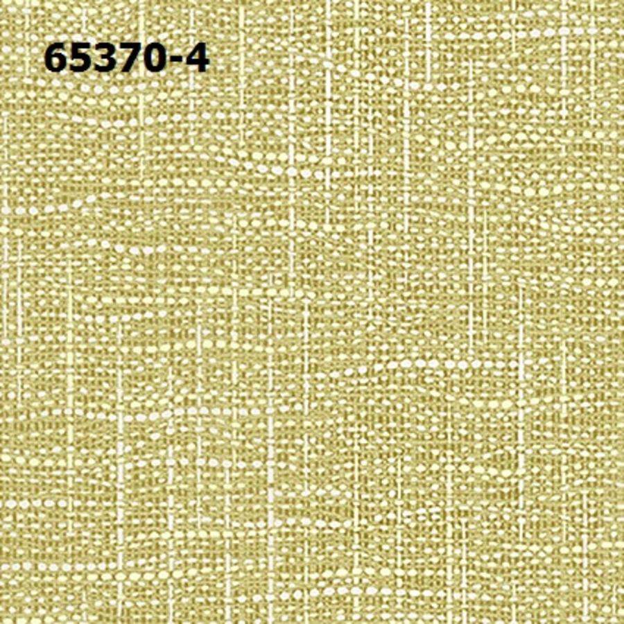 Giấy dán tường texture DD65370-4