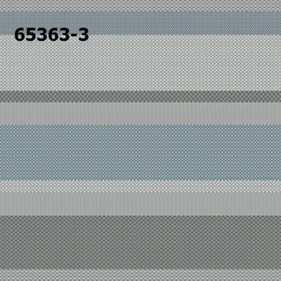 Giấy dán tường texture DD65363-3