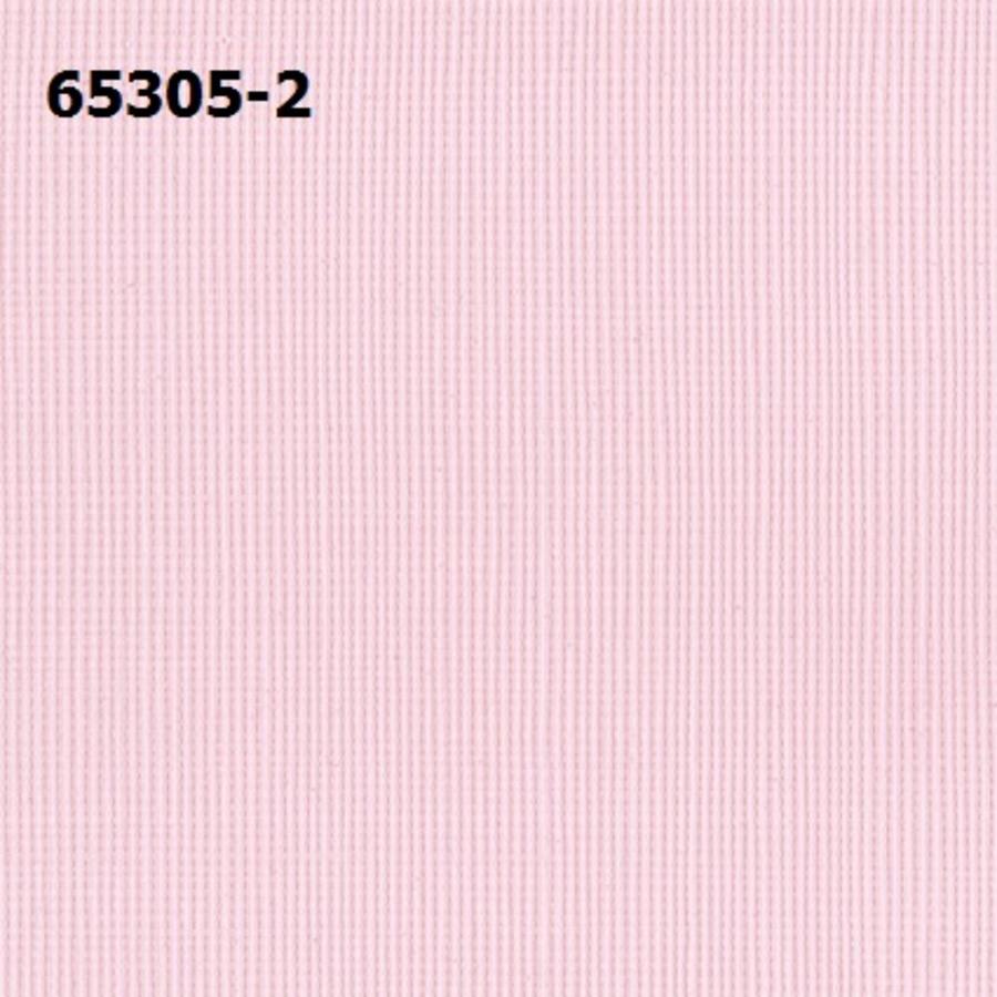 Giấy dán tường DD65305-2
