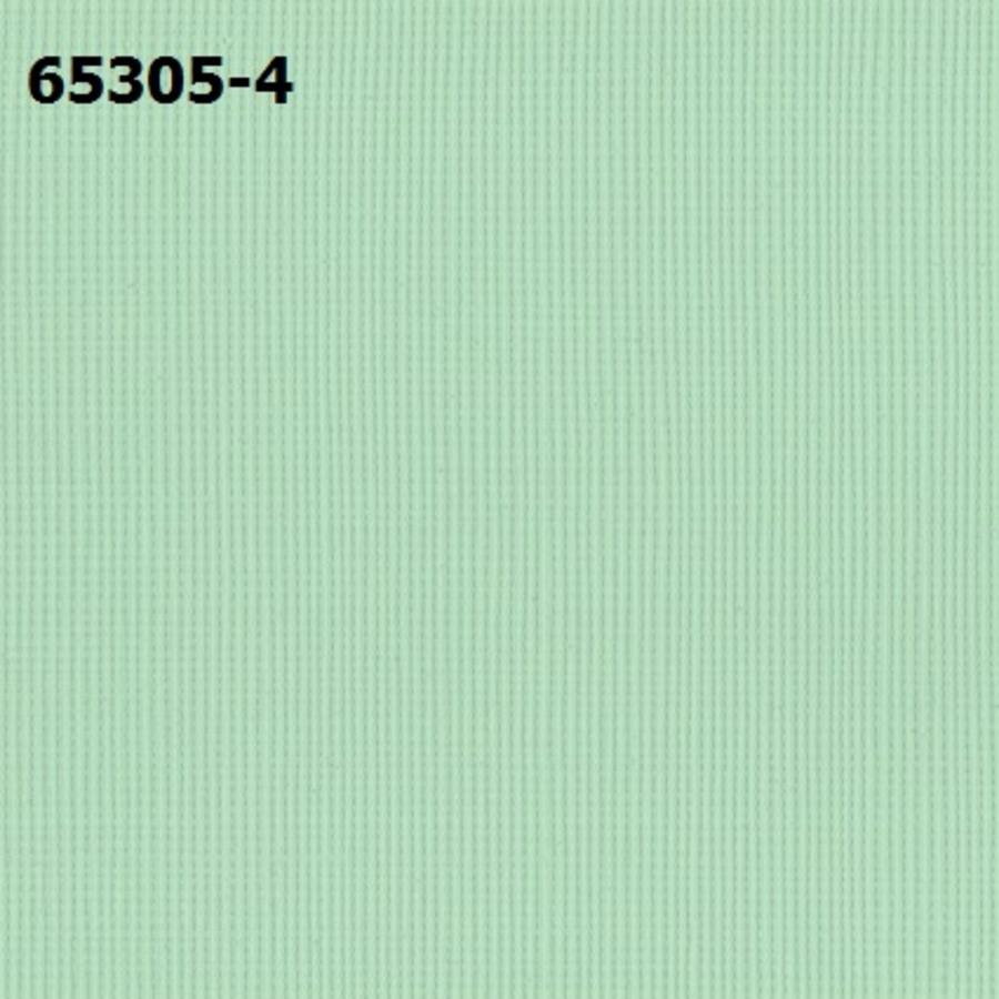 Giấy dán tường texture DD65305-4