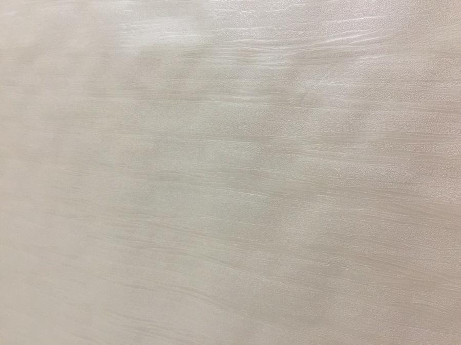 Giấy decal cuộn màu kem khổ 1m2
