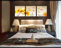 Tranh Treo Phòng Ngủ