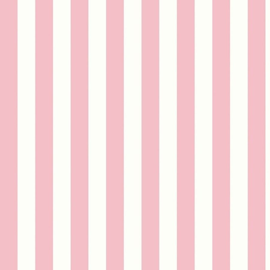 Giấy dán tường hồng GHQ2021