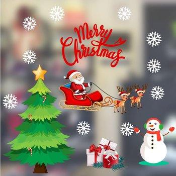 Thiết Kế Trang Trí Noel