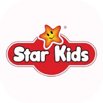 Đồ Chơi Star Kids