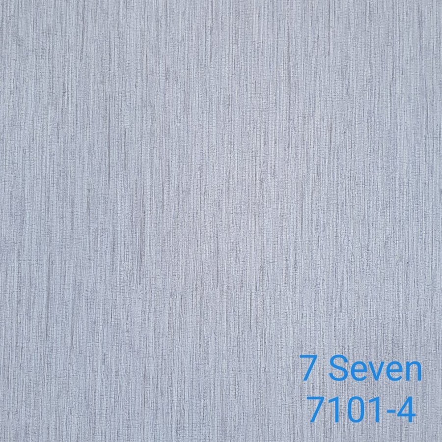 Map giấy dán tường texture 7 Seven 7101-4