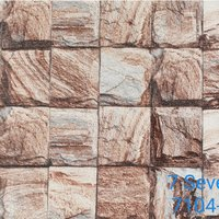 Giấy Dán Tường Texture 7 Seven