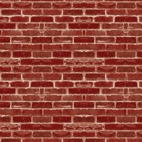 Giấy Dán Tường Texture Naturalism