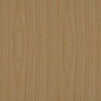 Giấy Dán Tường Texture sàn nhựa NND