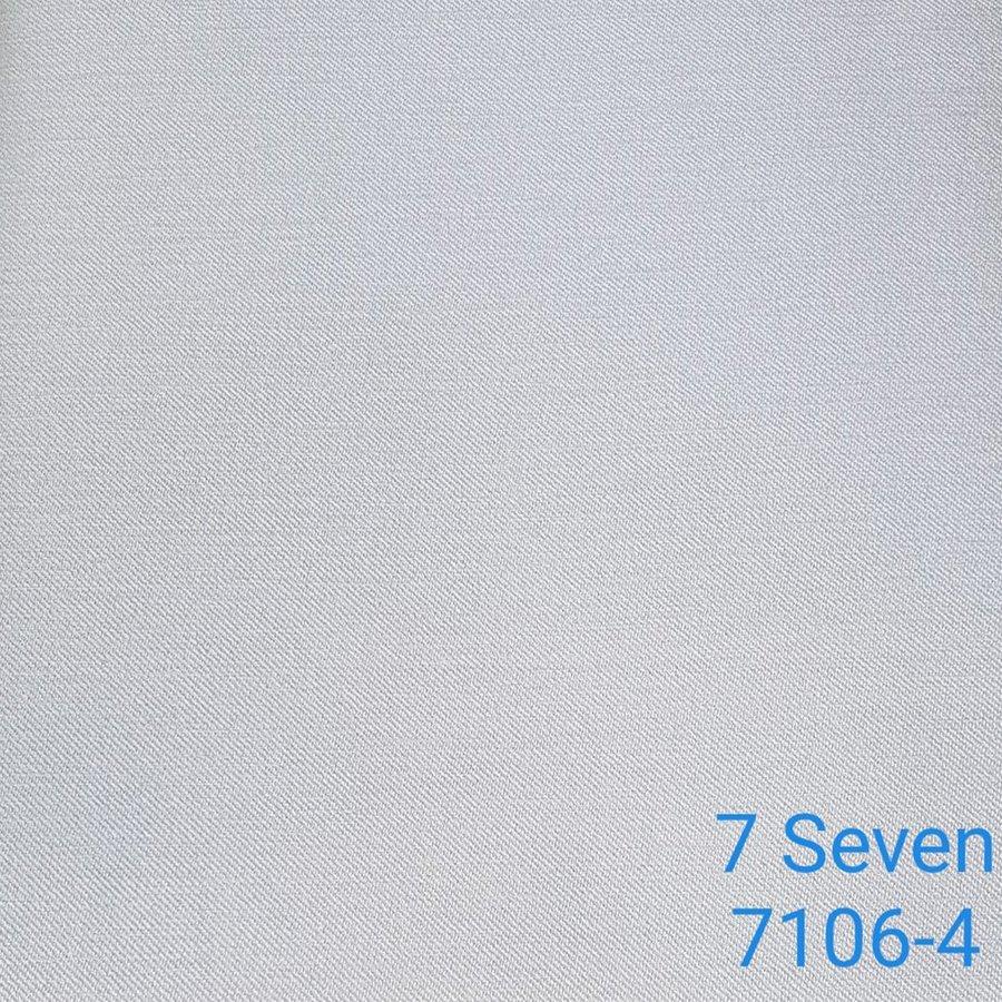 Map giấy dán tường texture 7 Seven 7106-4
