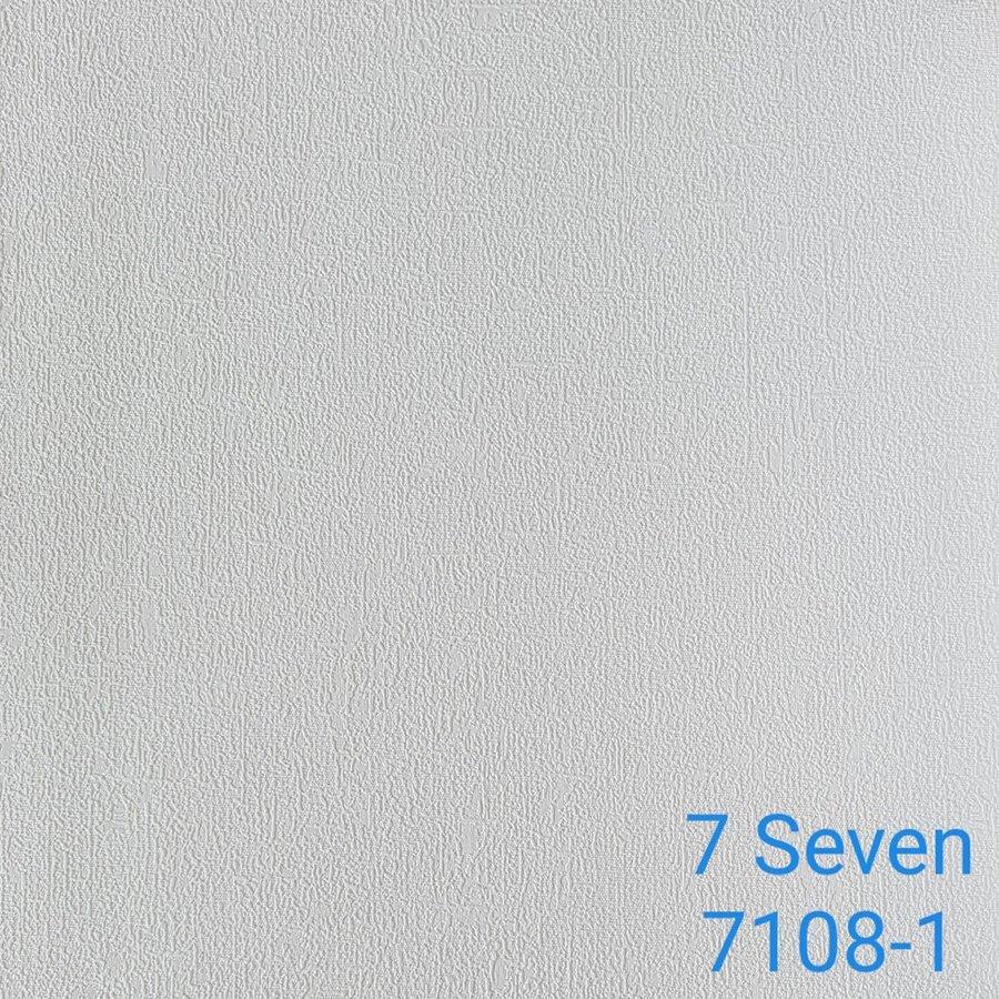 Map giấy dán tường texture 7 Seven 7108-1