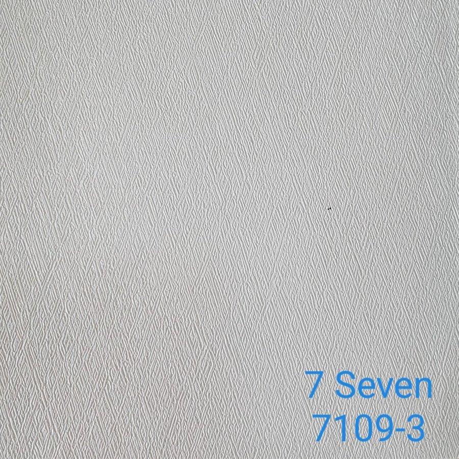 Map giấy dán tường texture 7 Seven 7109-3
