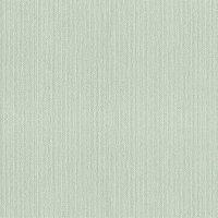 Giấy Dán Tường Texture Base Pattern