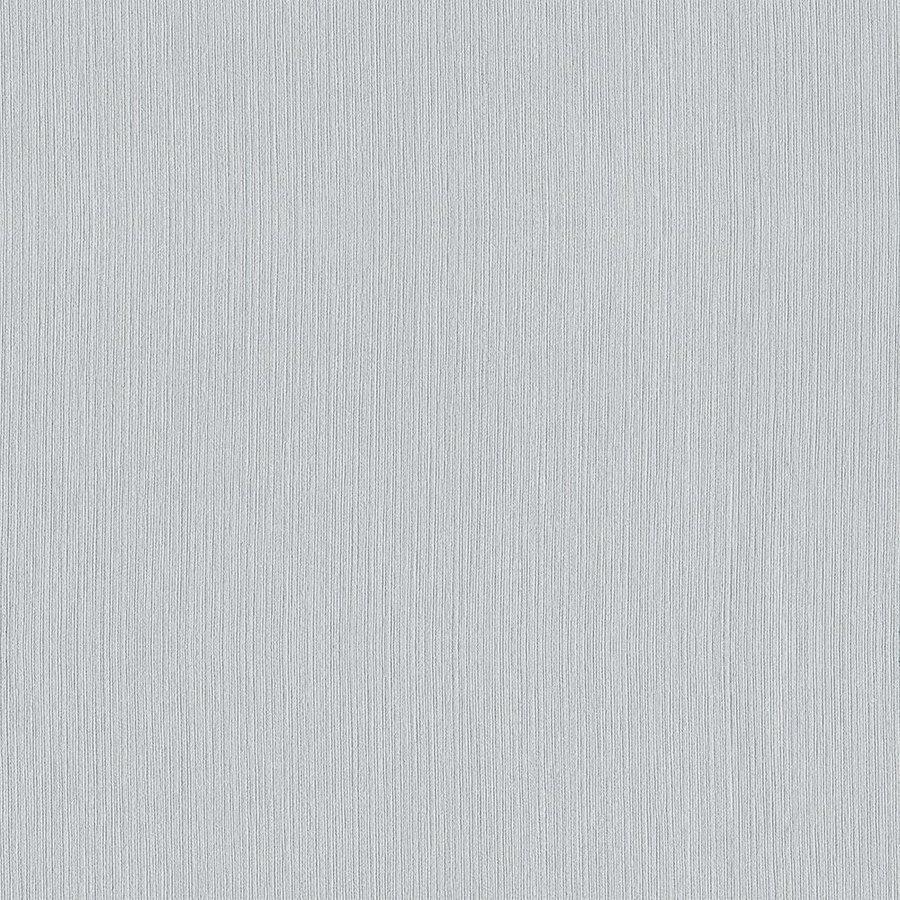 Map giấy dán tường texture Base Pattern 3803-2