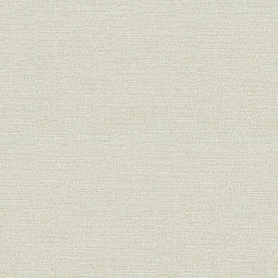Map giấy dán tường texture Base Pattern 3804-2