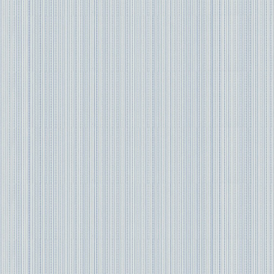 Map giấy dán tường texture Base Pattern 3805-2