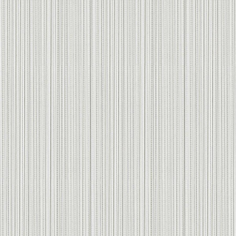 Map giấy dán tường texture Base Pattern 3805-3