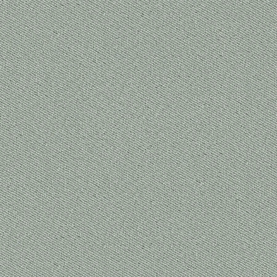 Map giấy dán tường texture Base Pattern 3806-4